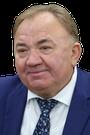 Махмуд-Али Макшарипович Калиматов