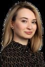 Наталья Александровна Савина