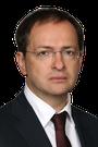 Владимир Ростиславович Мединский