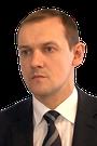 Олег Александрович Скуфинский