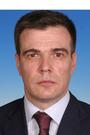 Олег Генрихович Савельев