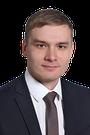 Валентин Олегович Коновалов