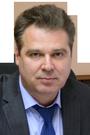 Сергей Николаевич Сарицкий