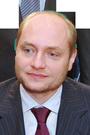 Alexander Galushka