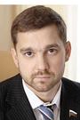 Igor Barinov