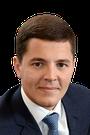Дмитрий Андреевич Артюхов