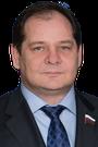 Ростислав Эрнстович Гольдштейн