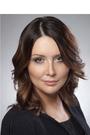 Светлана Витальевна Чупшева