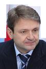 Александр Николаевич Ткачёв
