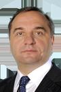 Владимир Андреевич Пучков