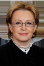 Вероника Игоревна Скворцова