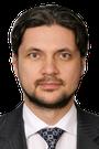 Александр Михайлович Осипов