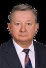 Андрей Васильевич Лаврищев