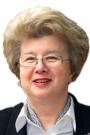 Нелли Борисовна Найговзина