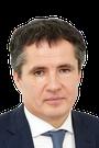 Вячеслав Владимирович Гладков