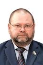 Олег Владимирович Мельниченко