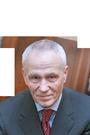 Григорий Алексеевич Рапота