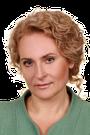 Ольга Владимировна Кривонос
