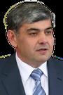 Казбек Валерьевич Коков