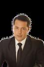 Артем Георгиевич Сидоров
