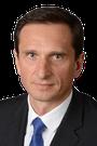 Юрий Иванович Зубарев