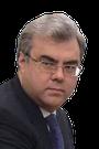 Эльмир Тагирович Тагиров