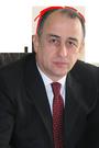Юрий Александрович Коков