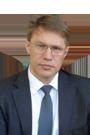 Михаил Альбертович Мурашко