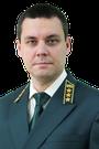 Иван Васильевич Советников