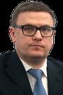 Алексей Леонидович Текслер