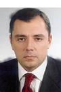 Денис Владимирович Молчанов