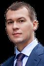 Михаил Владимирович Дегтярев