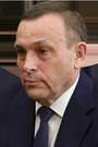Александр Александрович Евстифеев