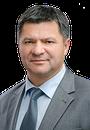 Андрей Владимирович Тарасенко