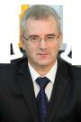Иван Александрович Белозерцев