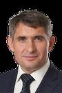 Олег Алексеевич Николаев