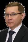 Владимир Владимирович Якушев