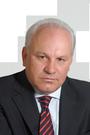 Виктор Михайлович Зимин