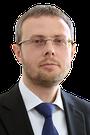 Максим Алексеевич Шаскольский