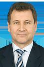 Григорий Петрович Ивлиев