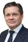 Алексей Евгеньевич Лихачёв