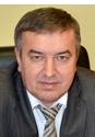 Александр Николаевич Иванов