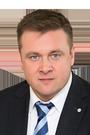 Николай Викторович Любимов
