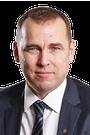 Вадим Михайлович Шумков