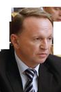 Сергей Валентинович Мальцев