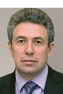 Сергей Николаевич Горьков