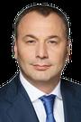 Анзор Ахмедович Музаев