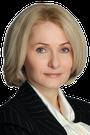 Виктория Валериевна Абрамченко