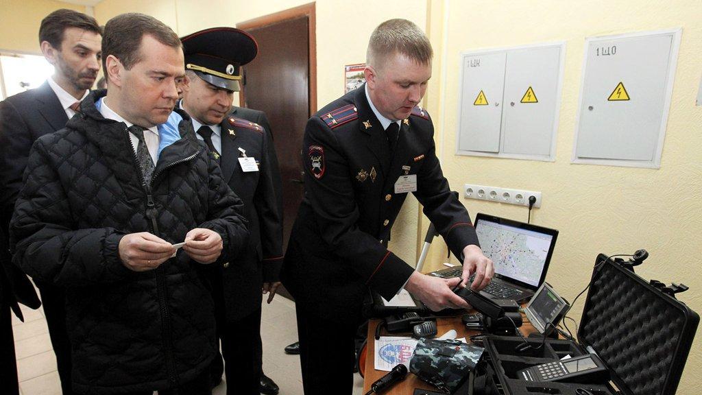 Новости нижегородской области происшествия видео