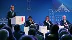 Форум «Городское развитие и совершенствование качества городской среды»